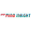 Logo Mind Insight